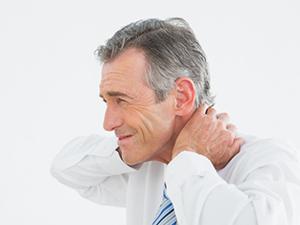 درمان دیستونی