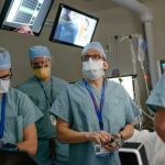 جراحی DBS