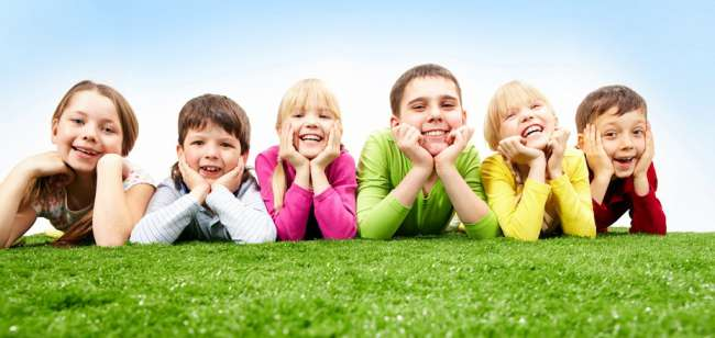 علائم ضربه مغزی در کودکان و نوزادان