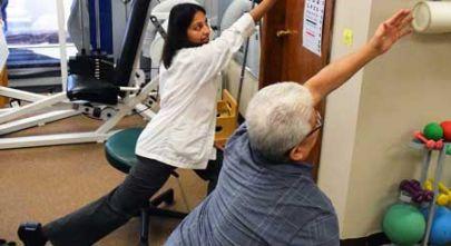 روش های درمان لرزش پارکینسون کدامند؟